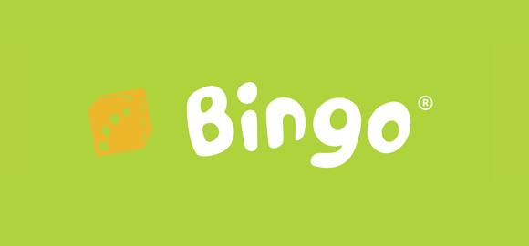 danske-spil-bingo-580x300