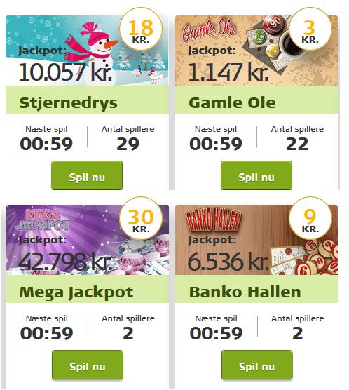 danske_spil_bingo